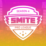 3 takeaways from the SPL Summer Split before DreamHack