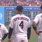 Fantasy Baseball 2017: Heat Check