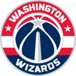 Washington Wizards 2017 NBA Draft Profile