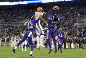 Super Bowl series 2017: AFC North