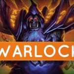 Where Have All the Warlocks Gone in Hearthstone?