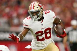 Fantasy Football Bold Predictions NFC West