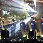 Lunatic-Hai vs KongDoo Panthera: Apex Finals preview