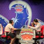 A clean Australian sweep: VGC 2017 North American International Championships recap