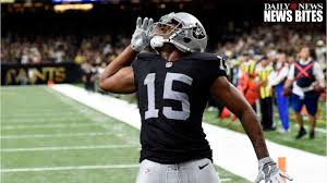 2017 wide receiver rankings: 30-21