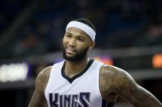 Sacramento Kings future