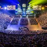 The significance of ESL One Cologne to Counter-Strike