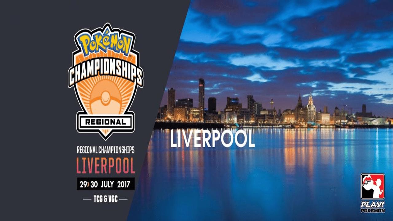 vgc 2018 liverpool regional championships