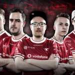 suNny and STYKO to mousesports is a risk vs reward move