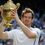 The old guard stands tall: Wimbledon 2017 Men's Preview