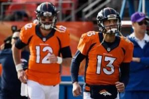 2017 nfl quarterback battles