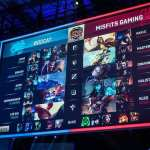 Trending in EU LCS: Week 10