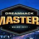 Dreamhack Malmö will mark the start of a new era