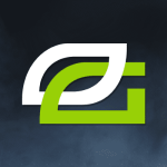 Can the new OpTic make a splash in North America?
