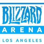 Blizzard Arena: Future home of Blizzard esports