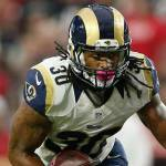 Week Two DFS Don'ts – Running Back