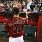 J.D. Martinez free agency: Where should he sign?