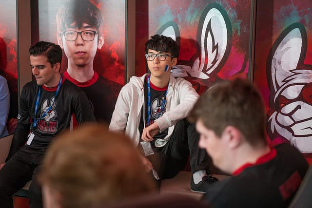 MSF played above expectations in summer split