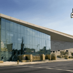 Slowing things down: VGC 2018 Ft. Wayne Regional Championships recap