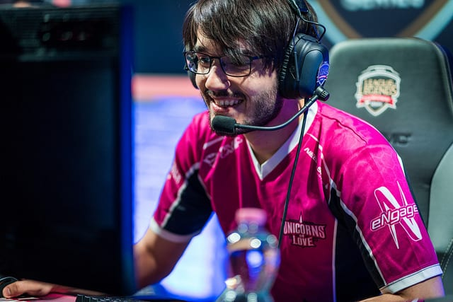 UOL played below expectations in summer split