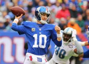 giants lions monday night fantasy