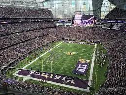 Hagan's Haus 2017 week 1 NFL picks