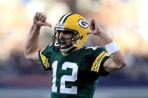 NFL week 6 picks