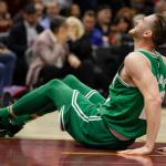 Eight NBA players that absolutely, positively, cannot get injured