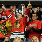 NHL week one review