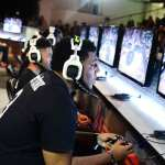 What the NBA 2K league needs to succeed