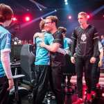 Worlds matchups to look out for