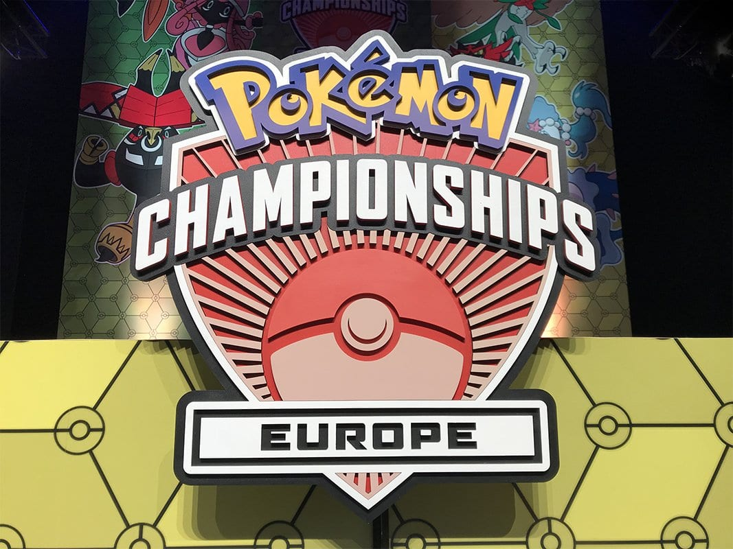 pokemon vgc 2018 europe international championships