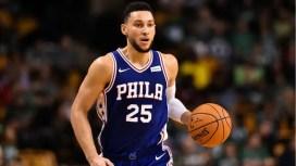 Predicting the NBA's 2020 All-Decade Team