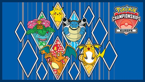 pokemon 2018 london international championships