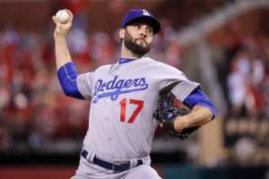 Chicago Cubs offseason moves
