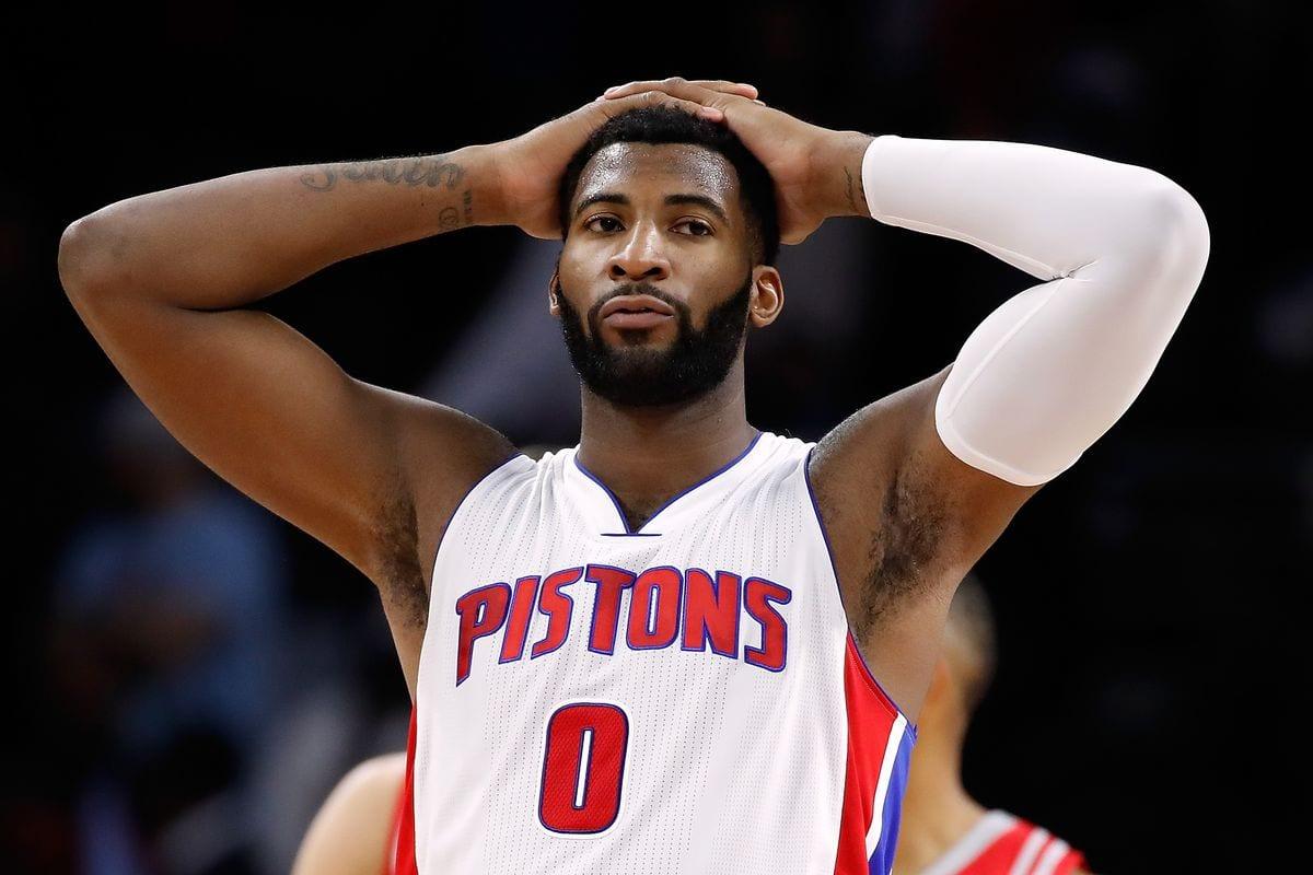 NBA All-Star game snubs