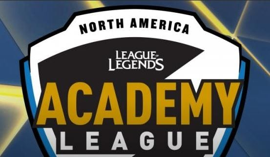 The 2018 North American Academy League starts soon.