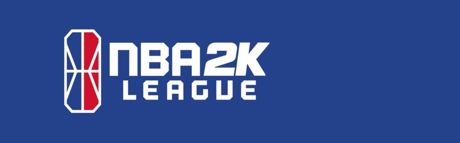 2k League Age Requirement
