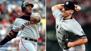Mike Mussina Hall of Fame