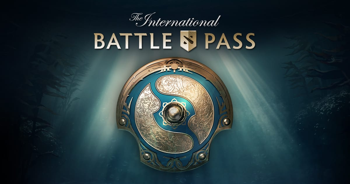 Battle Passes