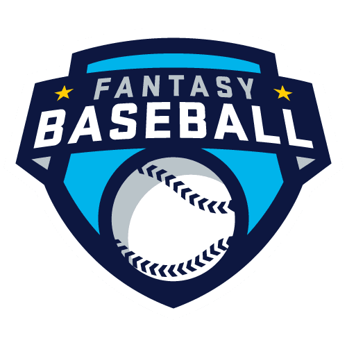 fantasy baseball top picks