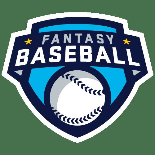 fantasy update: MLB