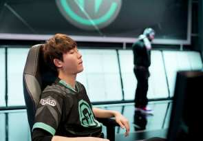 Reignover and Immortals barely missed playoffs in Spring and Summer Split 2016