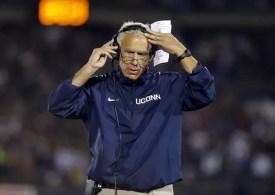 Detroit Lions coaches