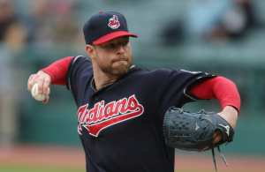 2018 Cleveland Indians preview