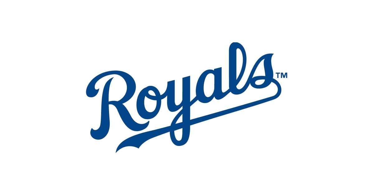 2018 Kansas City Royals preview