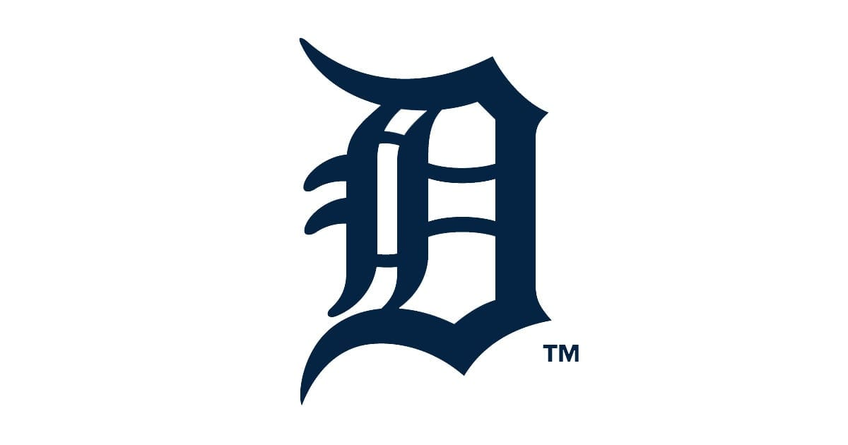 2018 Detroit Tigers preview