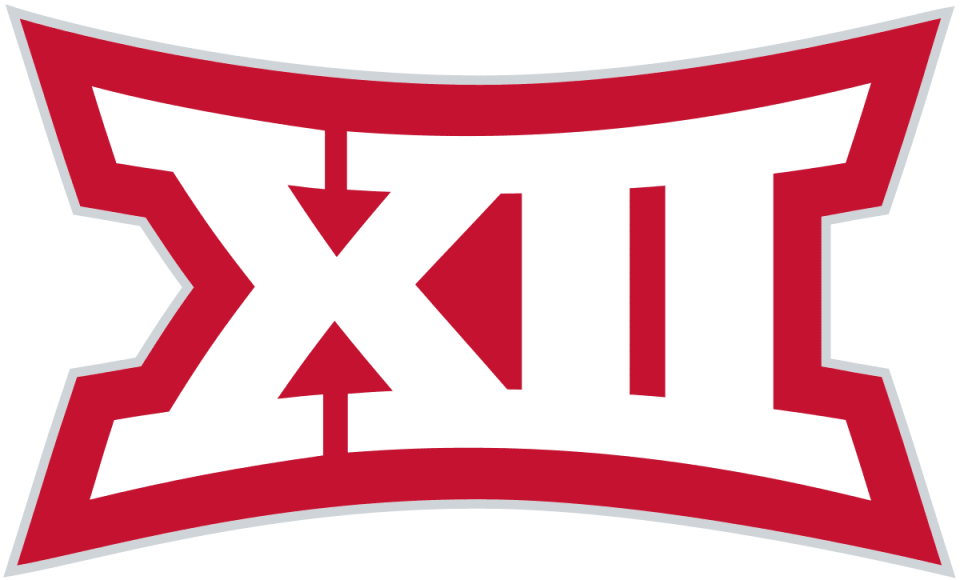 2018 Big 12 Tournament preview
