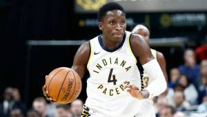 Cavaliers Pacers preview
