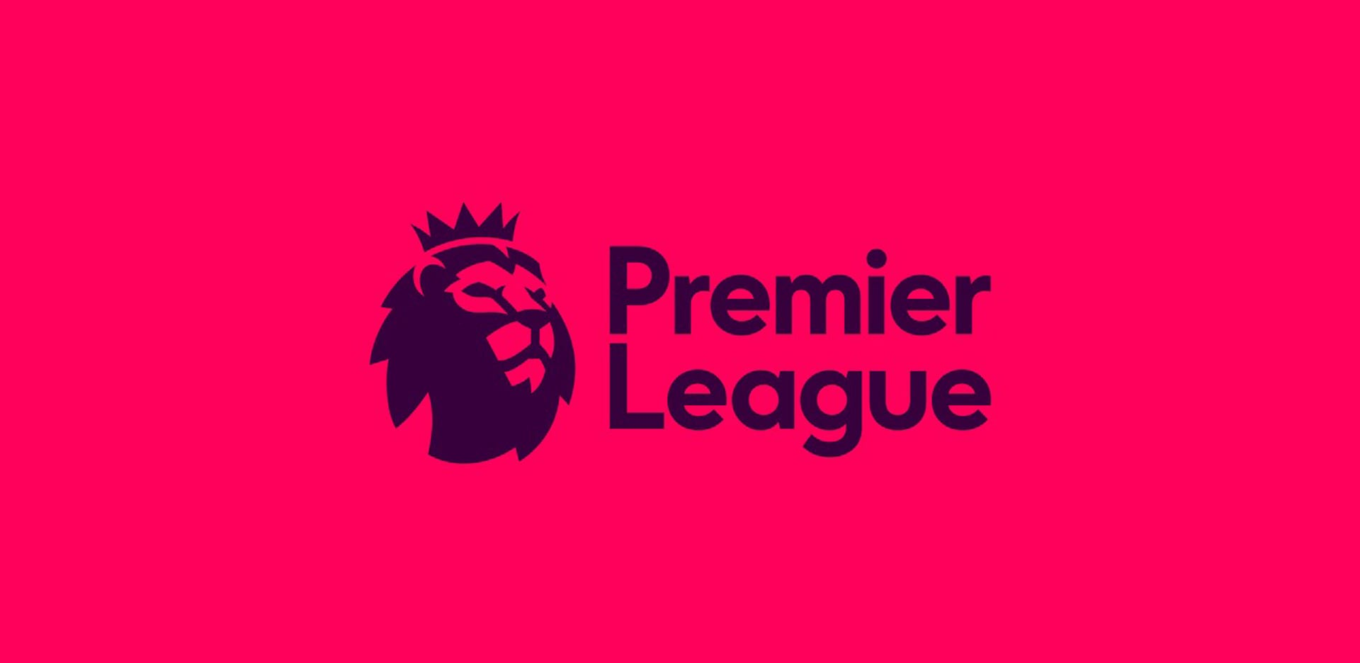 Premier League Gameweek 34 Preview